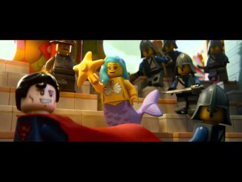Ks19 Lego Movie Movie Tickets And Showtimes Near Me Regal