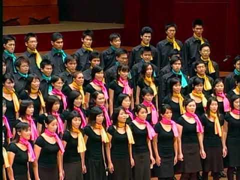 Choir Dresses