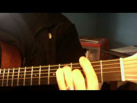 Chords for Ain\'t Even Done ... - YouTube