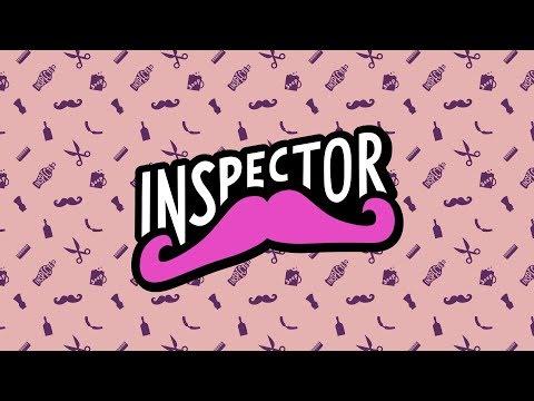 UZ - Lobby (feat. Quix & Chaz French) (sumthin sumthin Remix)