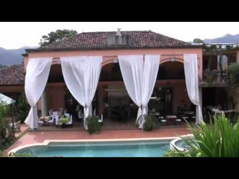 La casa de lourdes panama hotel youtube - Casa de lourdes ...