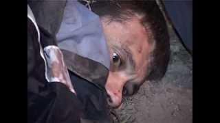 Задержание Сергея Помазуна в Белгороде(Видео задержания Белгородского стрелка Сергея Помазуна. Напомним что ранее данный человек в центре города..., 2013-04-24T19:20:47.000Z)
