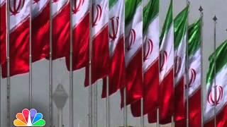 بعد 14 عاما .. ايران تعود الى المجتمع الدولي بعد رفع العقوبات