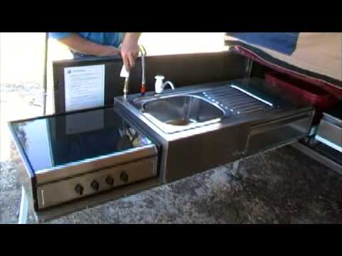 Cool Trailer Cargo Trailers Trailer Trash Camping Outdoors Camping Ideas