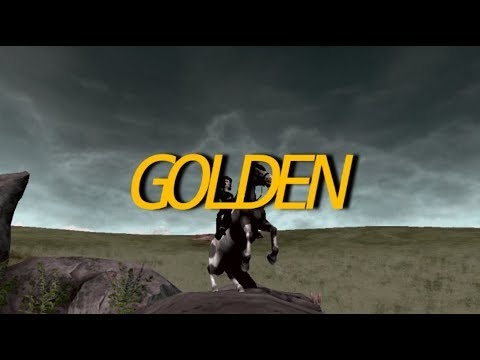 SSO - Golden