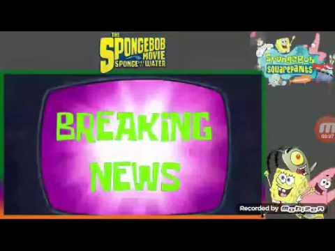 a33759c8eb Spongyabob Kockanadrág 9.évad 8.rész - YouTube