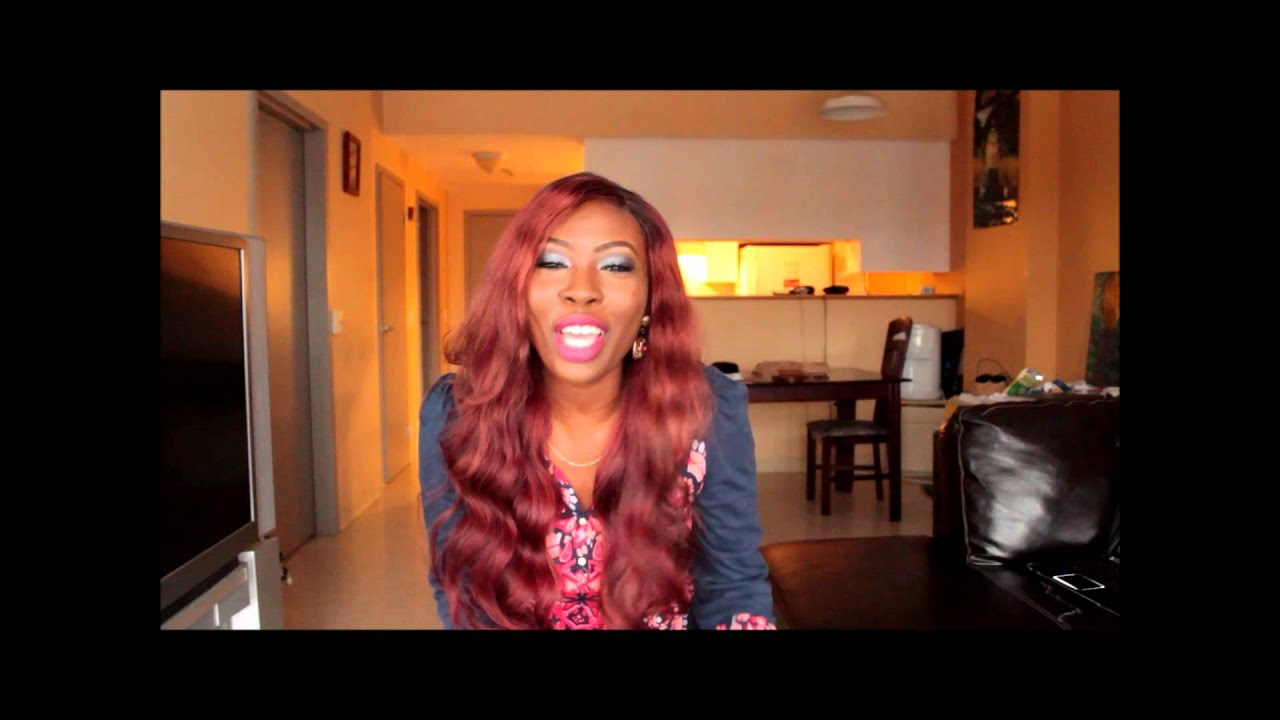 top 10 nigerian music videos 2013