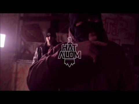 EGYPONTHAT - FELBUKKANUNK FT. TZAPA /MUSICVIDEO/