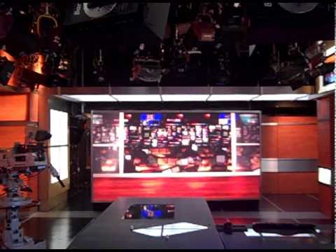 a report from a tour of nbc studios in new york The shop at nbc studios, new york city: hours,  we wanted to go on a tour,  report response as inappropriate this.