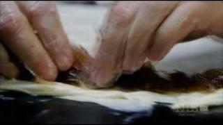 Mallorca Breakfast Pastry
