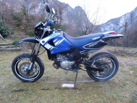 Yamaha Dtxk