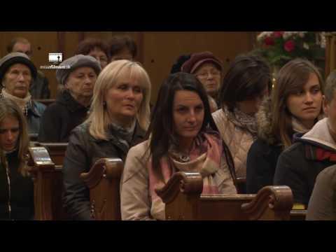 Eliptické trenažéry inSPORTline - kardio tréning from YouTube · Duration:  32 minutes 40 seconds