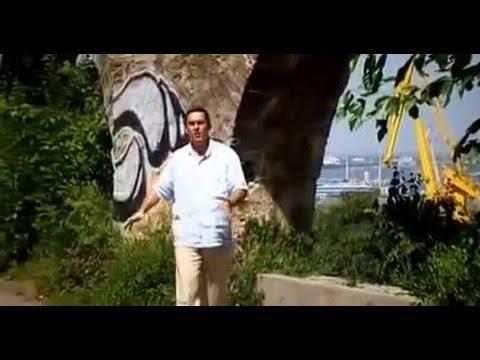 A History of Odessa City. Part I (English subtitles!)