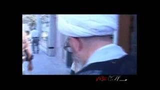 آیت الله العظمی سبحانی- قسمت   دوم