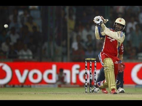 IPL7 - rr vs dd Match 41 Rajasthan Royals vs Delhi Daredevils, 15 may 2014 with Highlights