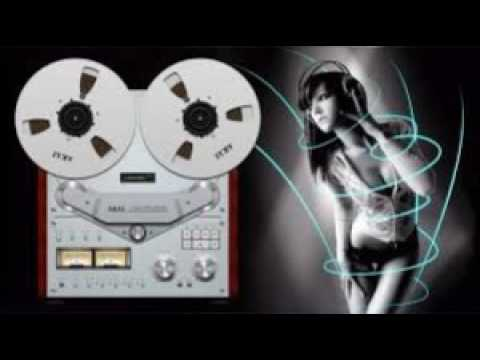 Disco Dance Compilation anni 80   mix.1