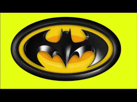 Bat - Best Algo Trader Demo Shorter version in English