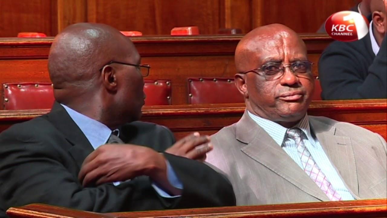 Supreme court declares the death penalty unconstitutional