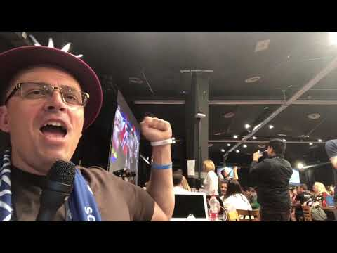 Eurovision 2019: Televote Reaction