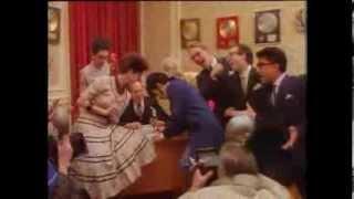Nik Kershaw - Wide Boy (1984)
