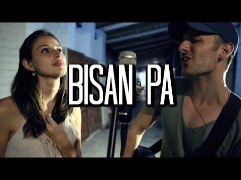 Bisan Pa - (English Subtitles) - David DiMuzio & Anna Rabtsun