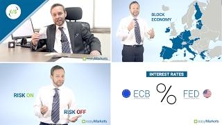 easyMarkets - Discover Trading - EURUSD