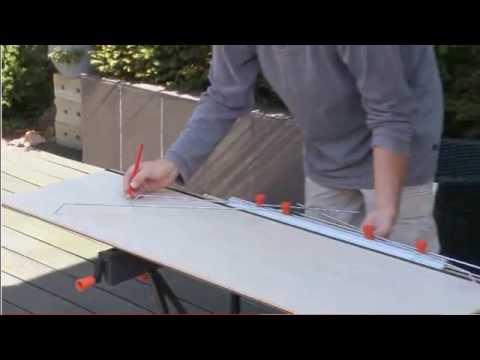 Trap bekleden stofferen trapbekleding met tapijt en for Renovlies zelf aanbrengen