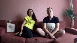 Инструкция! Как перевезти кота из Китая в Россию
