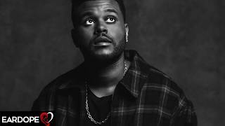 The Weeknd - Faded ft. Drake *NEW SONG 2018*