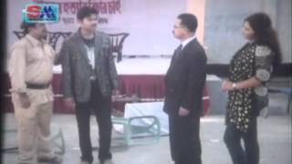 Bangla Movie Daruwaner Chele part 1 2012 Maruf