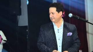 Adel Akla - Kadet Wallah Kadet [ Live ] | عادل عكلة - كضت والله كضت حفلة نادي العلوية