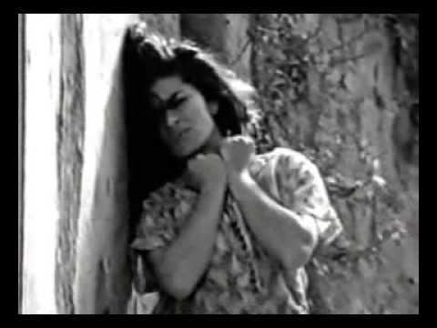 Pietra Montecorvino - femmena