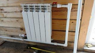 Проектирование вентиляции и кондиционирования воздуха(, 2016-02-15T07:17:24.000Z)