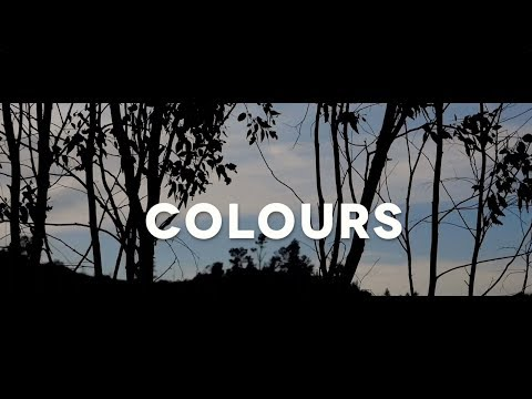 Elephant Sessions - Colours [Official Video] Mp3