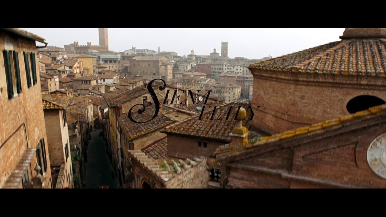 Quantum Of Solace Extended Opening Titles Sequence 1080p