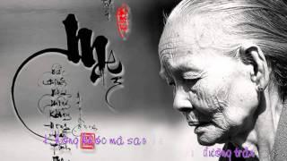 Tiễn Mẹ Lần Cuối - Nhạc sĩ: Trần Quang Việt