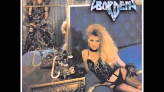 Lizzy Borden - 10.Rod of Iron