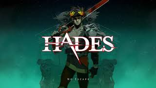 Hades - No Escape