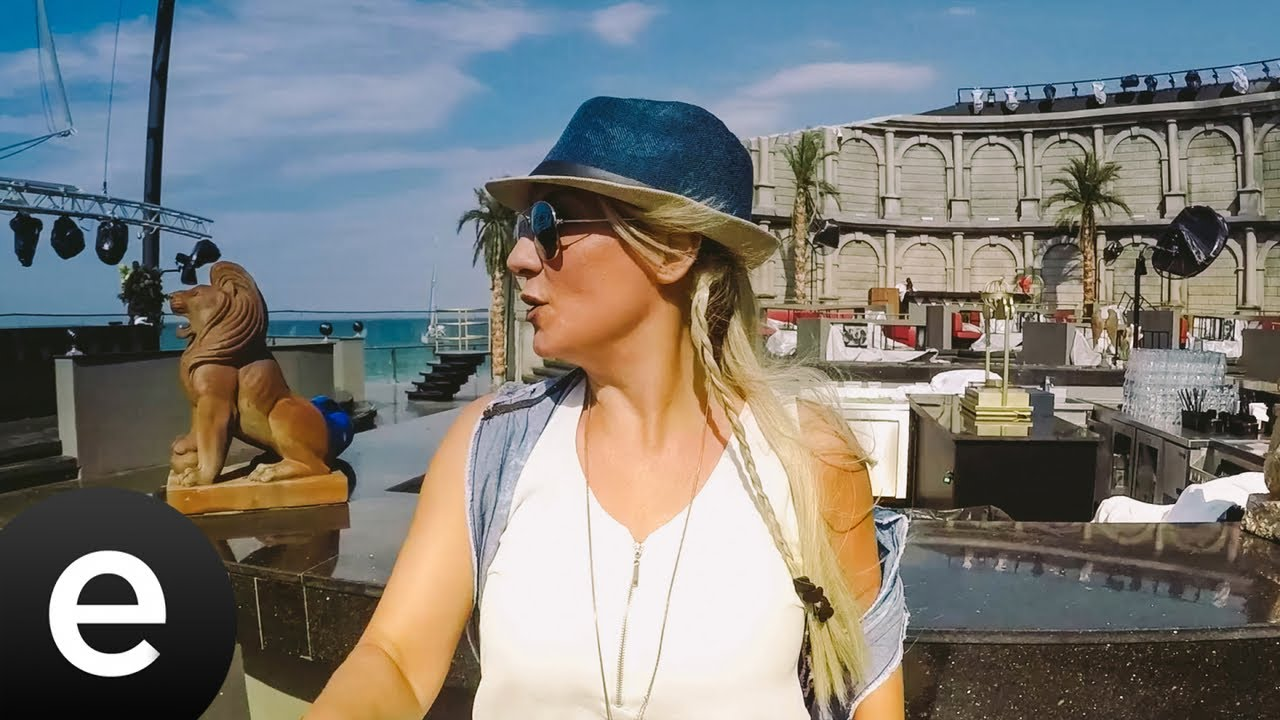 Belma Sera - Dünya Temiz Aşklara Hasret - Official Video