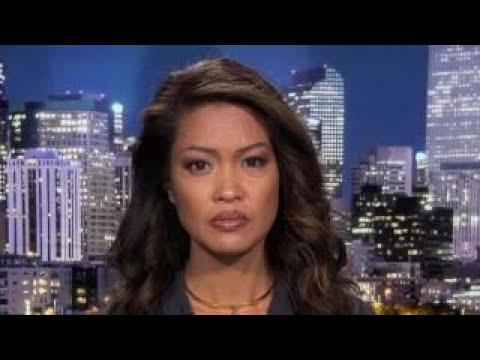 Michelle Malkin slams 'sanctuary nation' policies