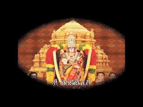 Sri Venkateswara Sahasranamam