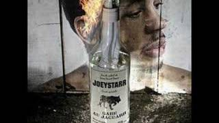 Joey Starr feat. Dadoo - 9.3 Déboule