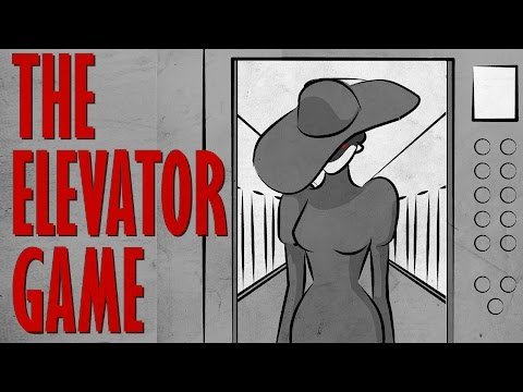 THE ELEVATOR GAME RITUAL: Elisa Lam - Urban Legend Story Time // Something Scary | Snarled