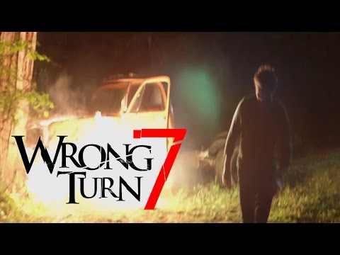 Download hollywood wrong turn 7 mp4 movie