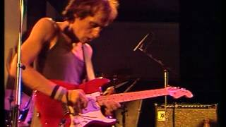 Dire Straits – Rockpalast 1979