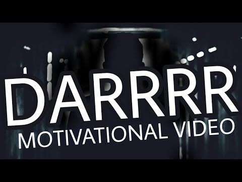 Darr ¦¦ World's Best Motivational Video In 2018 ¦¦ Fearless By Mahi Khan (100 Subscribers Special)