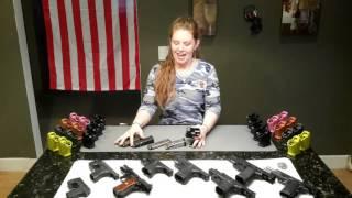 maglula uplula universal pistol loader speedloader