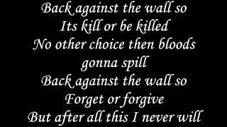 New Years Day - Kill or Be Killed (lyrics)