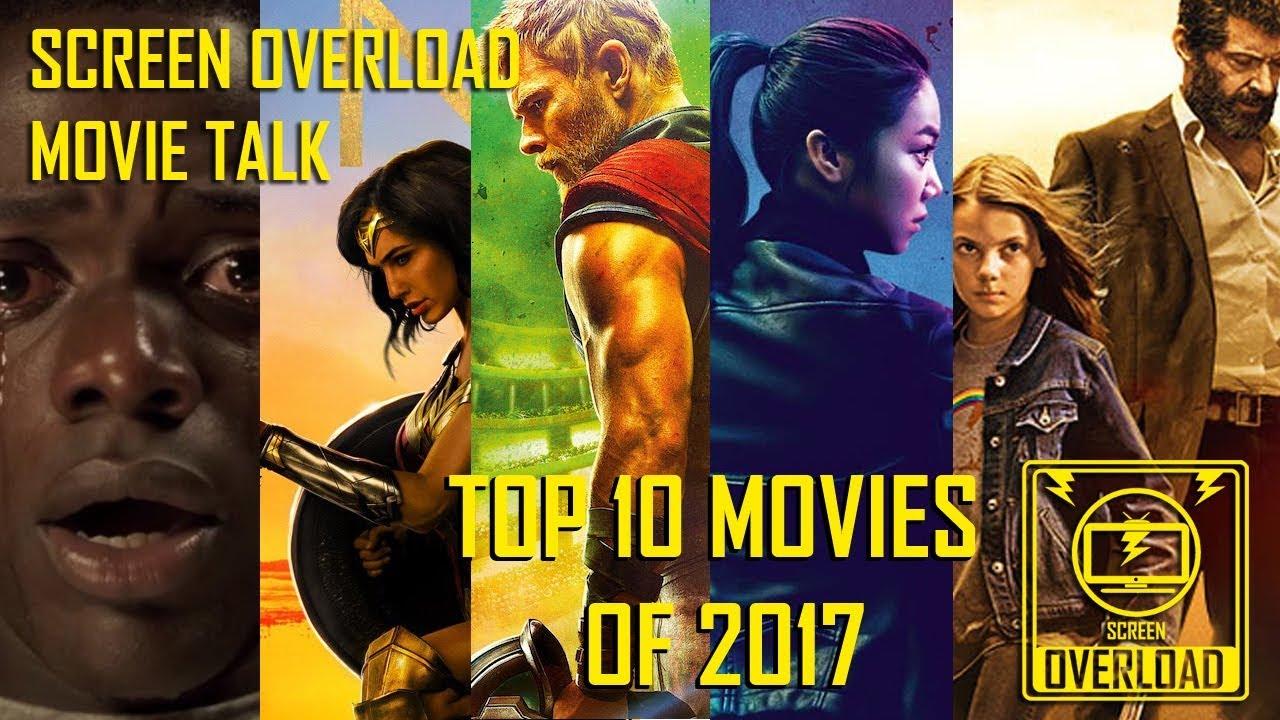 Overload Film