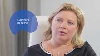 Merchandising A Business Travel Agency's Perspective (short)
